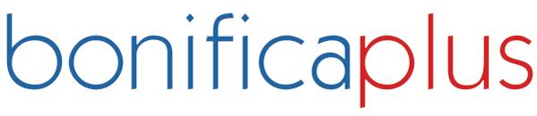 Logo-Bonificaplus