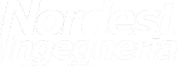 Logo-NE